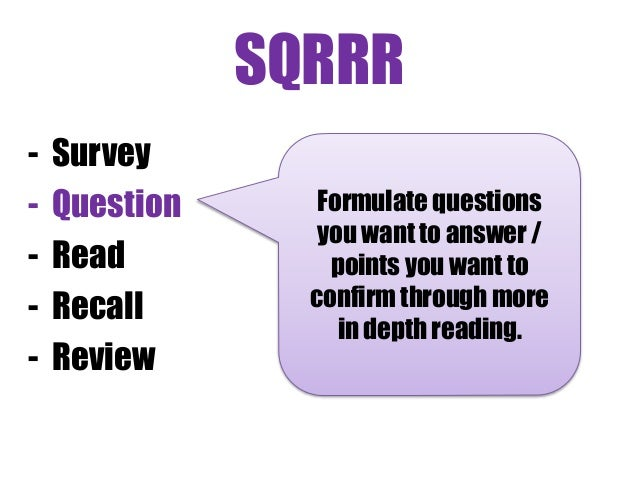 Non Critical Thinking Examples Evaluation - image 6