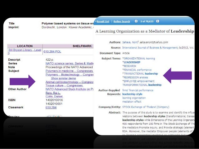 critical reading critical thinking Non-critical vs critical reading non-critical (or pre-critical) thinking/reading is concerned with recognizing what a text says about the topic the reader focuses on understanding the information, ideas, and opinions stated within the text from sentence to sentence, paragraph to paragraph.