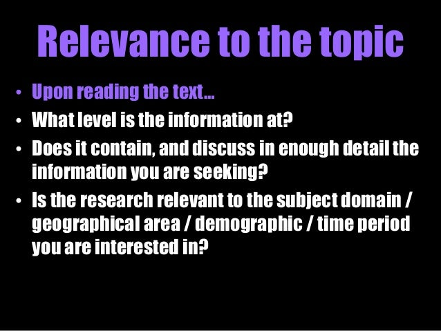 critically reading a research paper Tables and figures are only a partial representation of the results and critical reading and critiquing a research article reading a research.