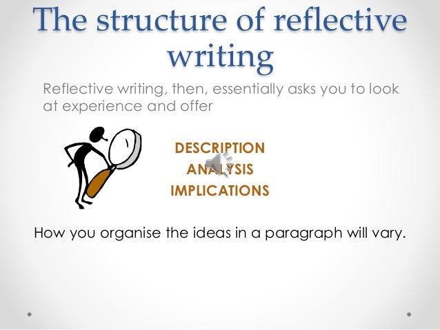 critically reflective essay or dissertation ideas