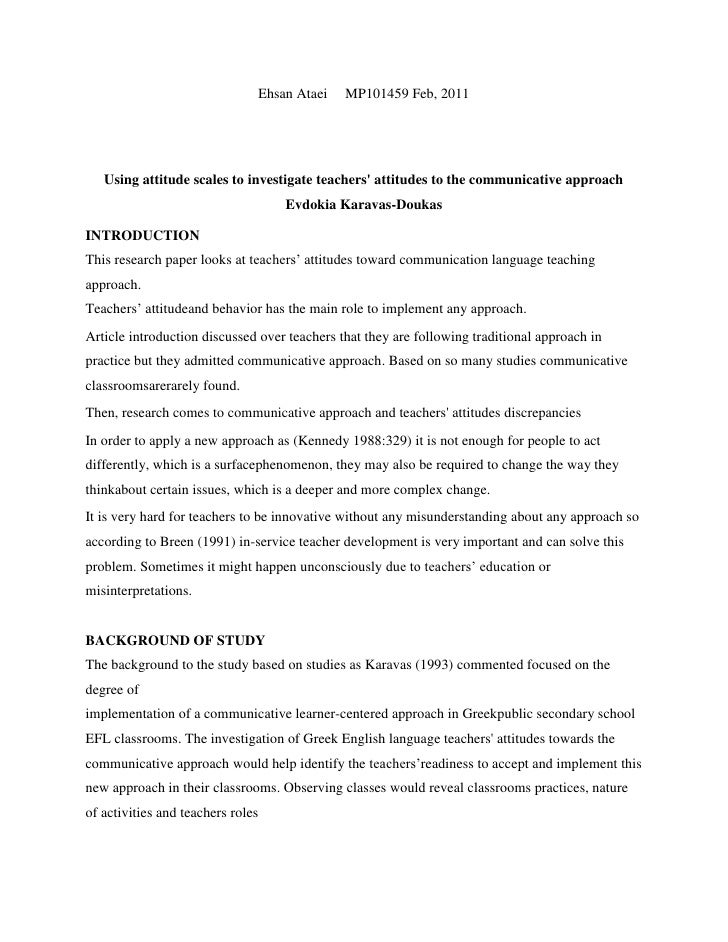 critical review of teaching teams about 16 a critical review of bilingual education inthisway,thestoryofbilingualeducationintheunitedstatesinthepost–civil rightseracanbedescribedasgoingfrombasementstoboutiquesthismovefrom.
