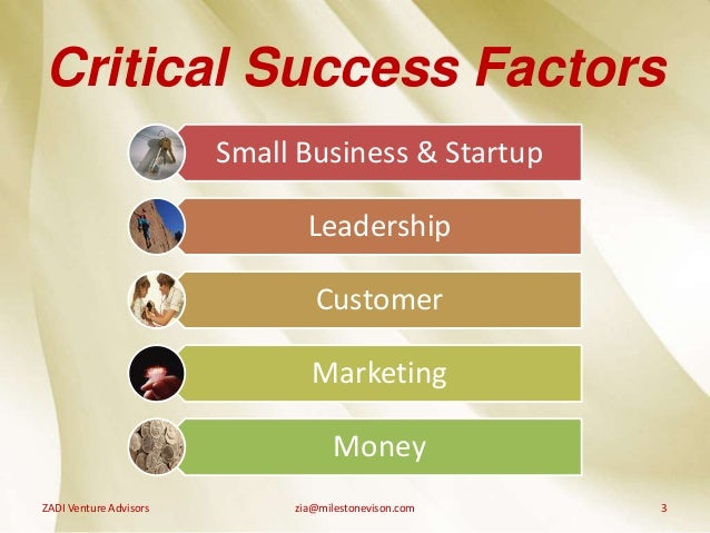 critical success factors of the coffee industry How to determine critical success factors for your business joseph lucco | june 20, 2016 august 29, 2018  a csf is a high-level goal that is critical for a business to meet in order to.
