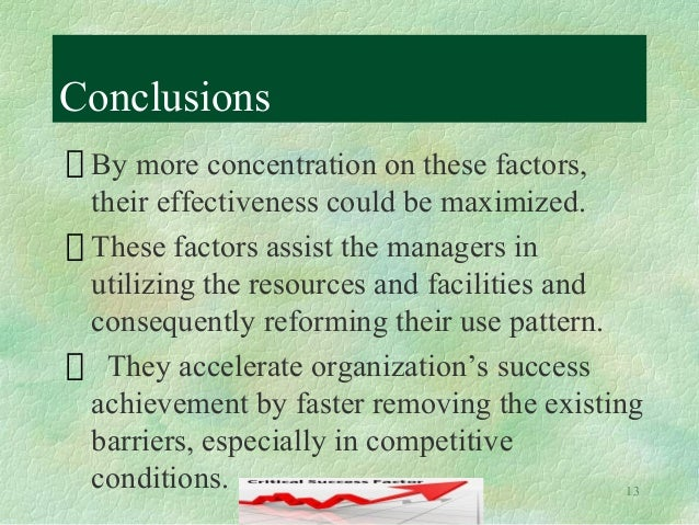 thesis construction project success factor One reason people have difficulty agreeing on a definition is because there are two interconnected dimensions in which project success or failure is judged (figure 1.