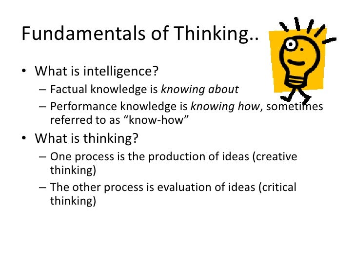 thinker tasks critical thinking activities Get this from a library thinker tasks: critical thinking activities [book 1] : attributes and logic [linda holden.