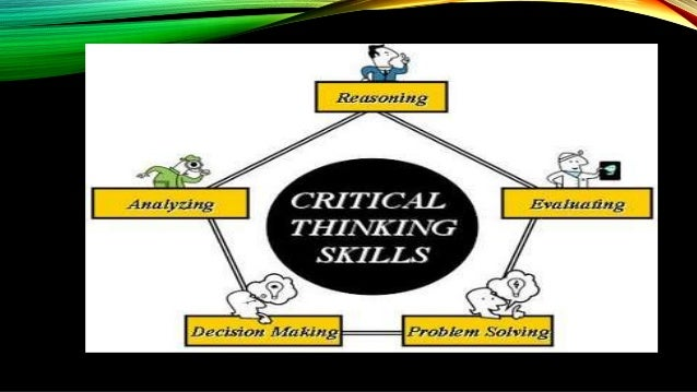 critical thinking reshape your character The title of this discussionpoints to two different, albeit inter-related, questions: first, what role does culture play in moral development and second, what is the proper responsibility of a culture in guiding the moral growth of its members.