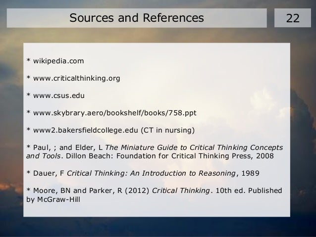Critical Thinking Amazon com How to Write a Paragraph  The Art of