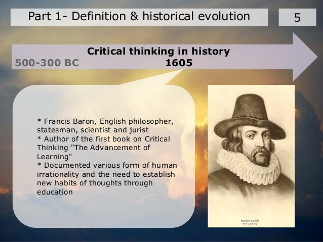 Depth and Complexity Critical Thinking Task Cards for Literature     SciELO Colombia Truth be Told    So many people with degrees who subscribe to religion