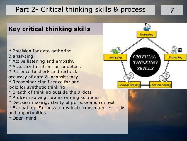 critical thinking moore parker answer key