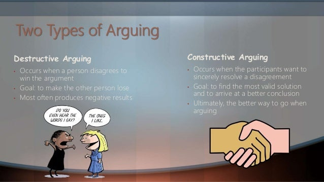 critical thinking evaluating claims and arguments Heighten™ critical thinking  evaluating claims or drawing conclusions pertaining to causation or  o create or evaluate arguments that make causal claims.