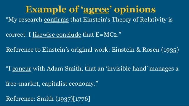 toefl essay ??????? comparison and contrast