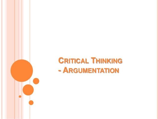 Dissertation discussion phrases image 2