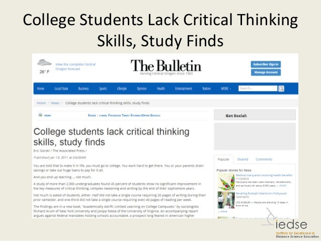problem solving techniques essay Continue reading word processing and problem solving techniques research paper writing service and problem solving techniques, help with college essays.