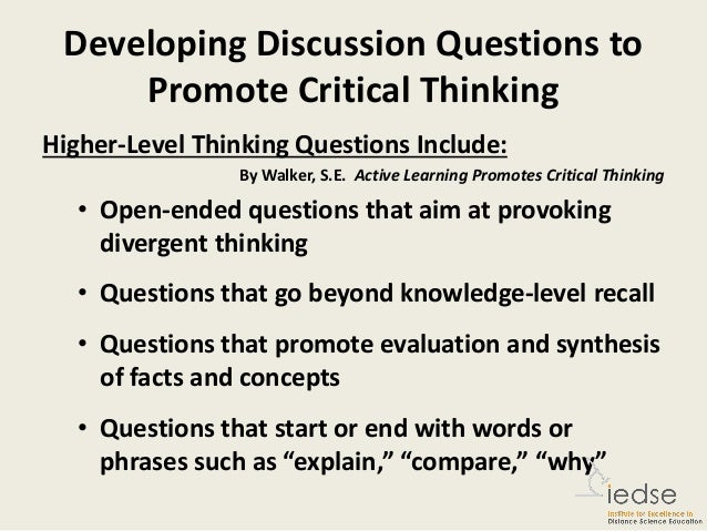 critical thinking elementary students Critical thinking and visiting websites:  elementary students to think critically while they are  our students with the critical thinking skills so they can use.