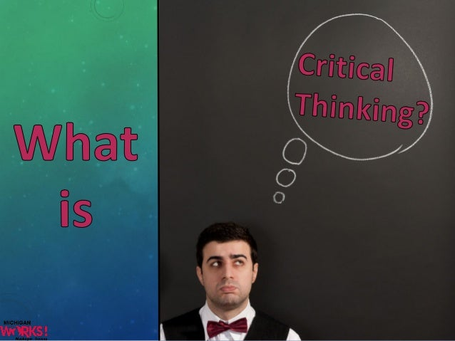 CRITICAL THINKING AND THE NURSING PROCESS   ppt video online download