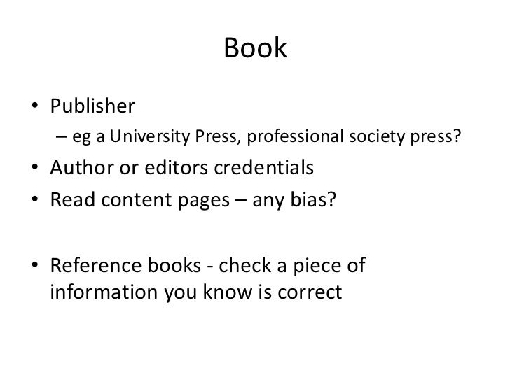 Essay About Science References For Research Paper Xpress Sample High School Essays also Thesis Statement For Analytical Essay Violence Against Women Essay Thesis On Pearl Health Care Essay Topics