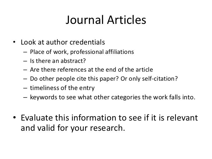 journal articles about critical thinking International journal of humanities and social science vol 1 no 18 wwwijhssnetcom 127 critical thinking in nursing and learning styles.