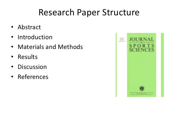 Essay On English Subject Social Media Argumentative Essay Examples Thesis Statements Essays also Buy Essay Papers Online How To Hire A Ghost Writer  Real Life Stories Research Essay  Thesis For Compare Contrast Essay