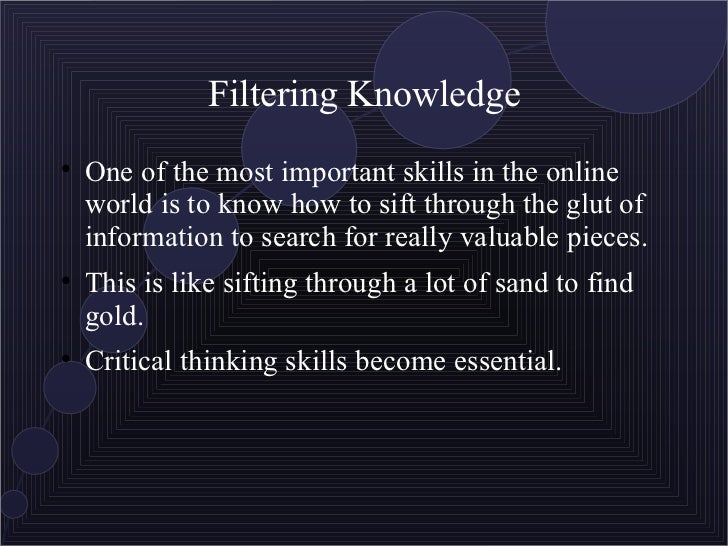 Top skills for IT managers - Part 3: Critical Thinking and Problem Solving