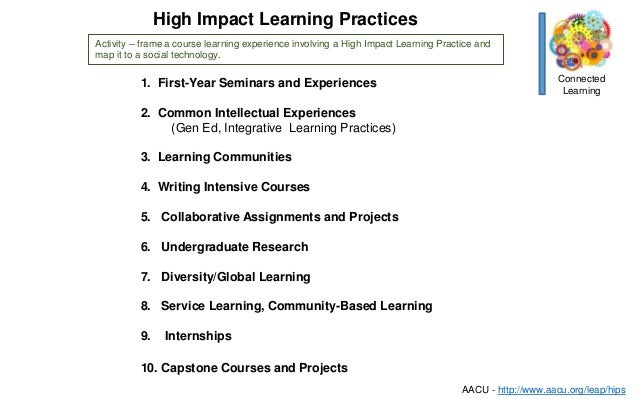 Habits of Mind  Langwitches flickr photostream  Pinterest