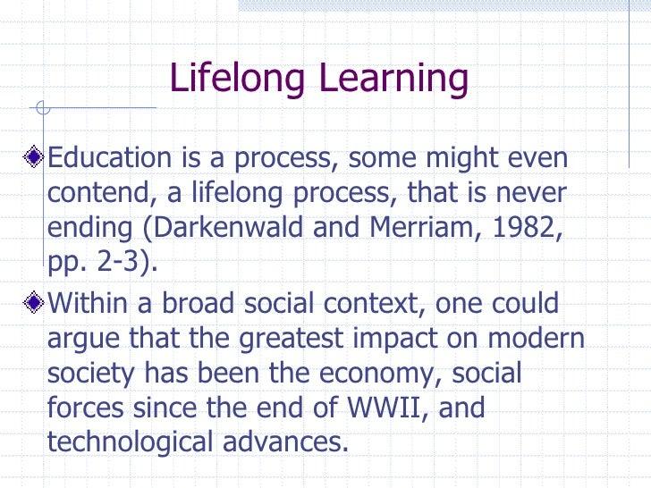 Critical Thinking Training Adults - image 6
