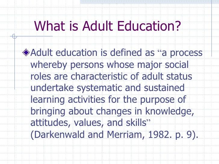Critical Thinking Training Adults - image 8