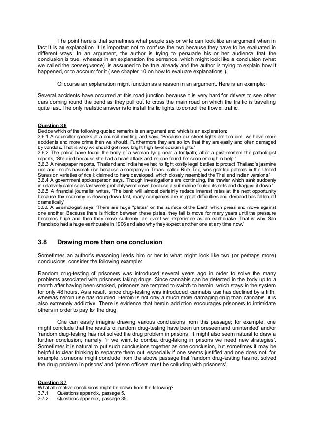 literature review on behaviour modification strategies used in classrooms essay Sage navigator the essential social sciences literature review tool  effective strategies for teaching  effective strategies for teaching in k-8 classrooms.