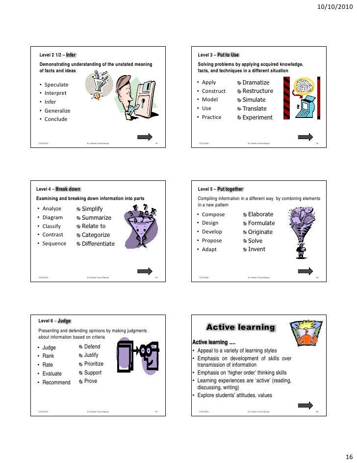 Internet 101 Worksheet : Ebook writing service english essay help