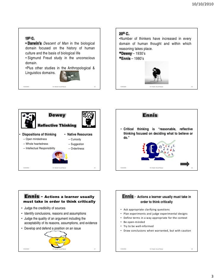 Best     Critical thinking skills ideas on Pinterest   Critical     Current Events Critical Thinking Questions  Set of twenty task cards  Use  with any current