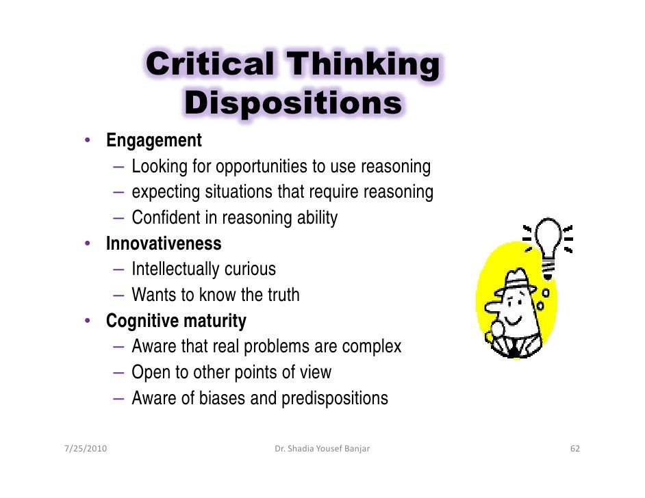critical thinking and analysis online course You to think like a philosopher in online courses to critical thinking in free course critical reasoning for beginners will teach.