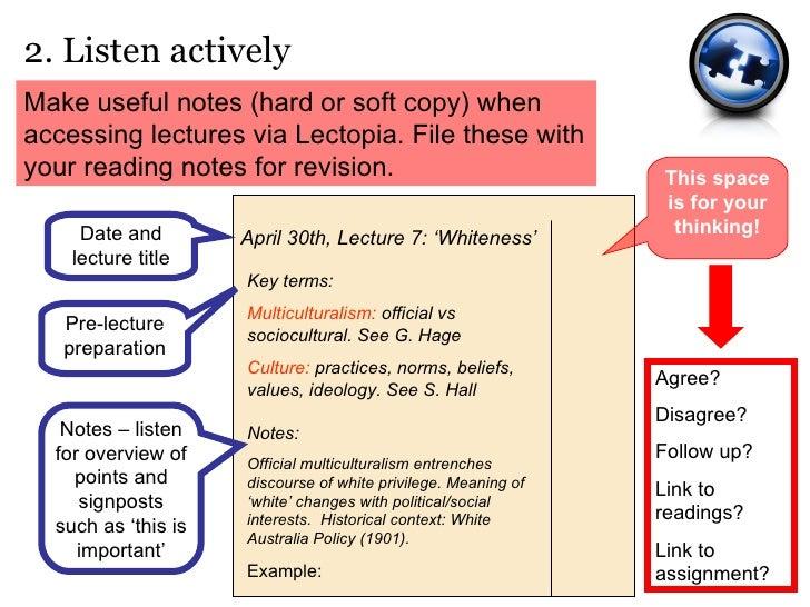 Thesis statement comparison paper