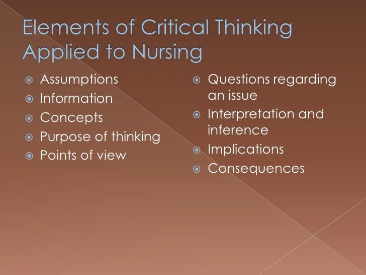 scoring essay test in nursing education Table of contents for the nurse educator's guide to assessing learning outcomes and scoring a test assembling a test assessment in nursing education.