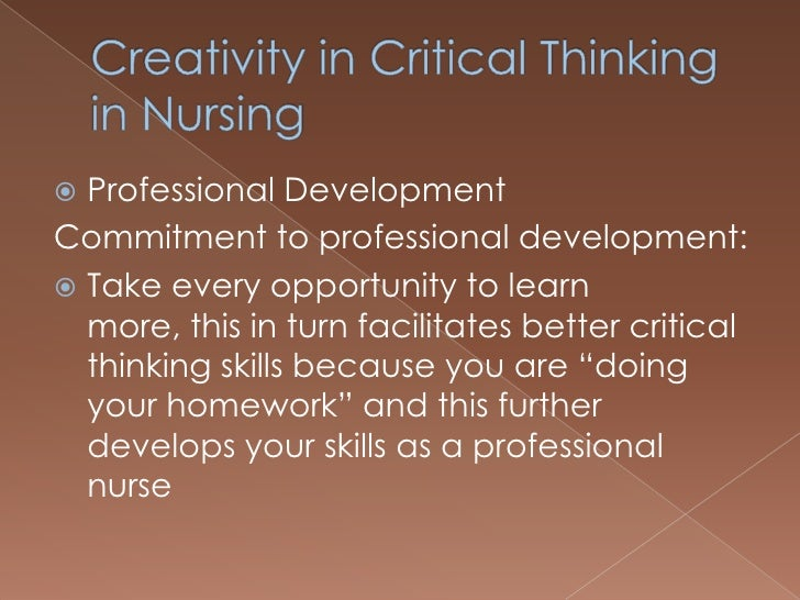 Constructing an innovative critical thinking syllabus for at risk pos