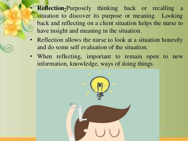 meaning of critical thinking in nursing Nurses general nursing define critical thinking - page 3 help your peers submit a school review today but, you get my meaning its used all the time.