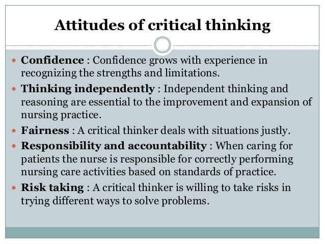 problem solving critical thinking definition There's no reason to start solving a problem from scratch when ways to improve your critical thinking helpful definition of critical thinking.