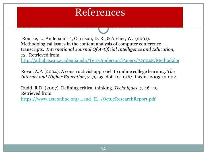 american essay pdf concerning human understanding