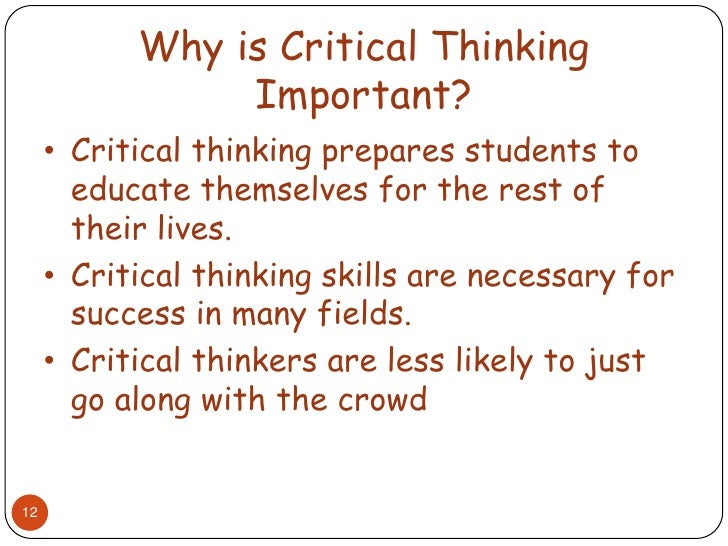 necessary skills for critical thinking 81 fresh & fun critical-thinking activities engaging activities and reproducibles to develop kids' higher-level thinking skills by laurie rozakis.