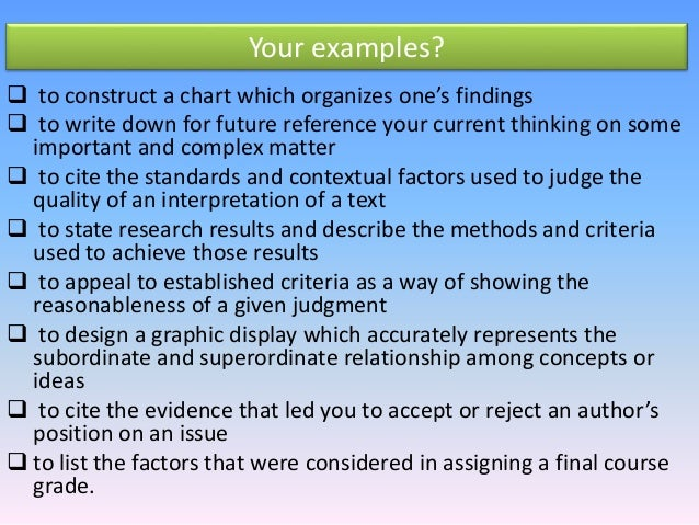 contextual factors essay Why contextual factors are important the most effective instruction and assessment comes from decisions made based on an objective understanding of the community, district, school, whole class characteristics and knowledge of your individual students' strengths and abilities.