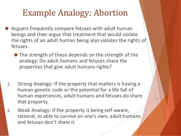 abortion critical thinking essay Look through our argumentative essay example get help with any type of academic paper from expert writers.
