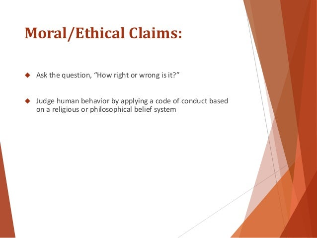 critical thinking of ethics Preface -- unit i introduction to ethics and critical thinking -- ch 1 introduction to ethical theory -- overview: types of questions in the ethical landscape -- i empirical questions -- ii conceptual questions -- iii particular moral issues -- iv general moral principles -- v.
