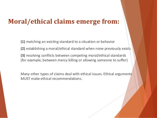 critical thinking ethics ctap Critical thinking and ethics are connected in several ways: since ethical practices are not universal, a person often needs to.