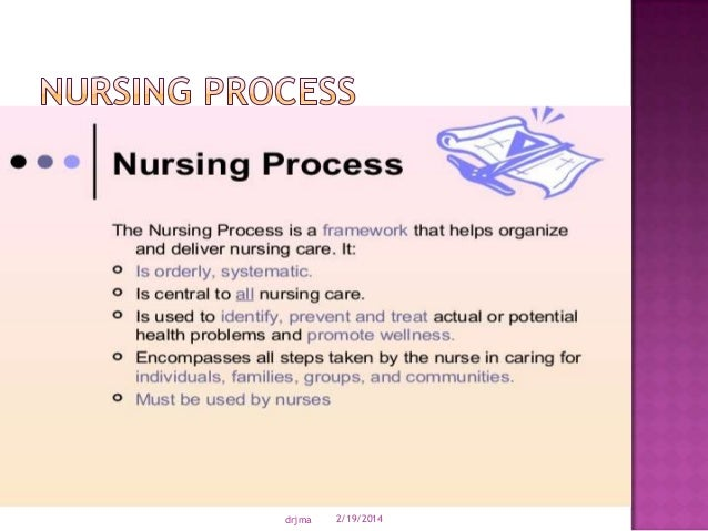 Critical thinking nursing process quiz