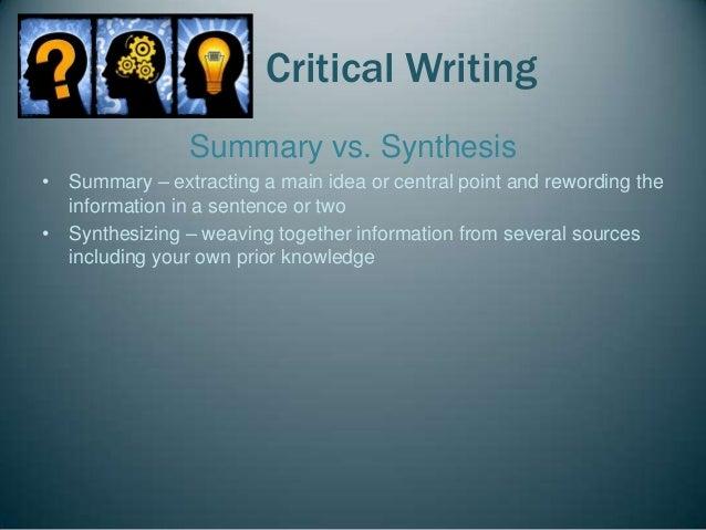Dissertation examples education pdf