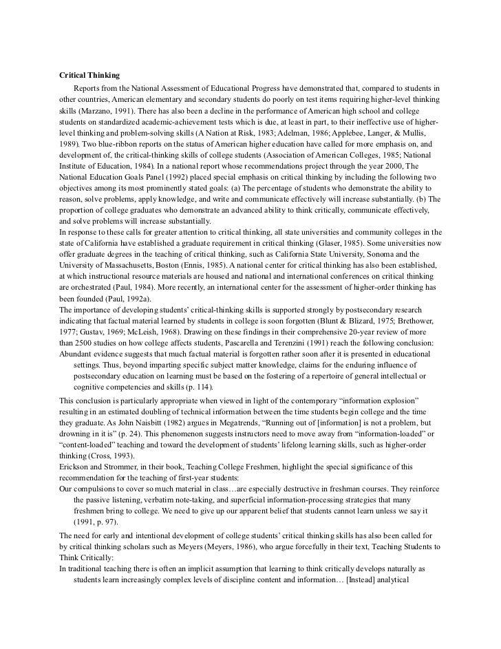 galileo essay dagsljus essay on galileo in marathi