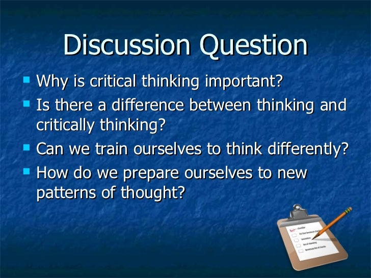 hum/111 week 9 critical thinking powerpoint presentation Hum 111 – critical and creative thinking – complete class includes all dqs, individual and team assignments – uop latest purchase this tutorial here: https.