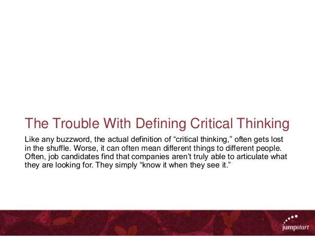 creative thinker steve jobs essay Critical thinking about steve jobs creative thinking and natural/mental orders worksheet part 1: critical analysis of leadership of steve jobs essay.