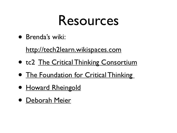 Objetivos de los curriculum vitae picture 2