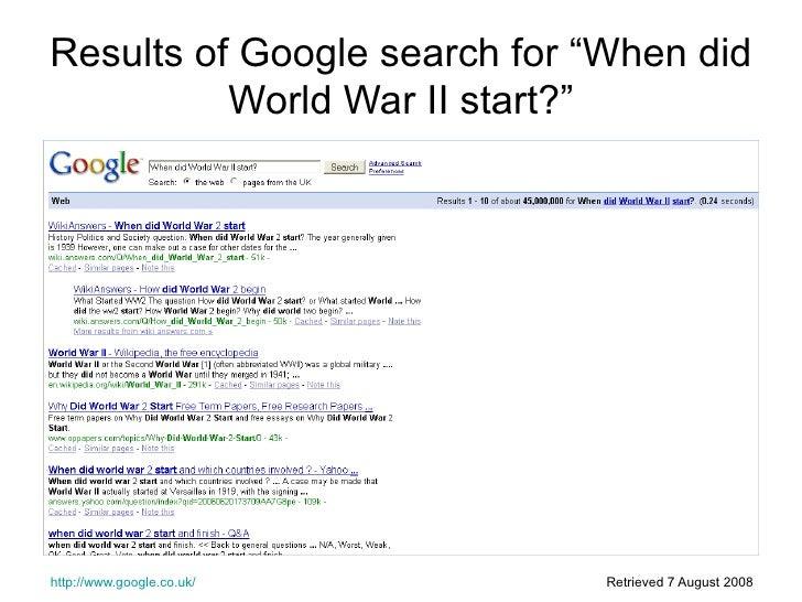 popular definition essay topics