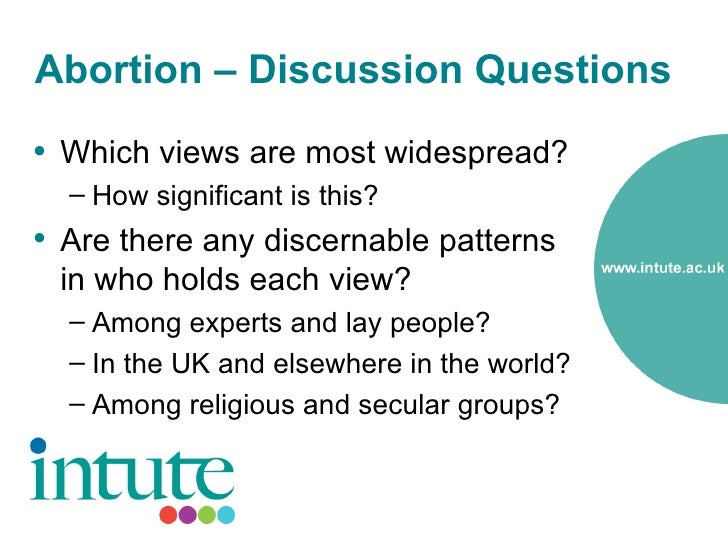 a question on the topic of abortion is it a choice or murder View and download pro choice abortion essays examples also discover topics, titles, outlines, thesis statements, and conclusions for your pro choice abortion essay.