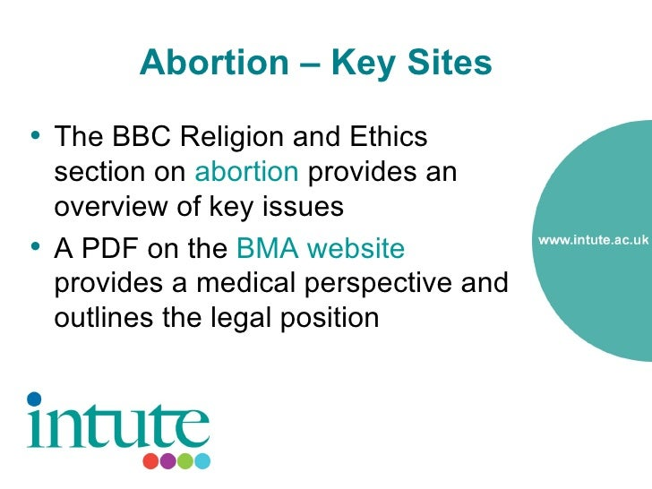 abortion three perspectives Browse and read abortion three perspectives abortion three perspectives well, someone can decide by themselves what they want to do and need to do but sometimes, that.