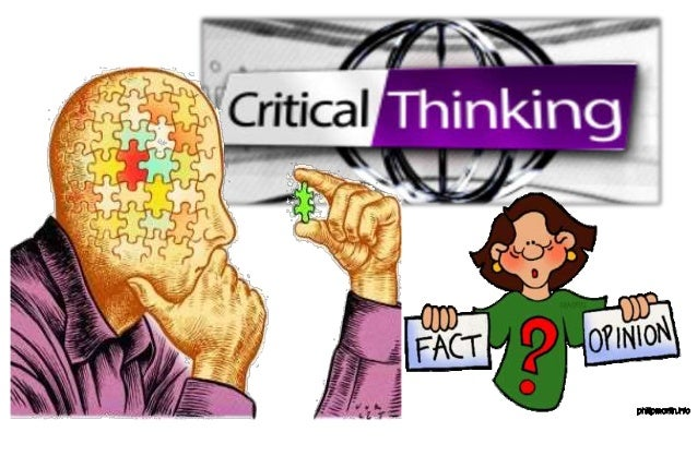sociocentrism in critical thinking Sociocentrism definition, oriented toward or focused on one's own social group see more.